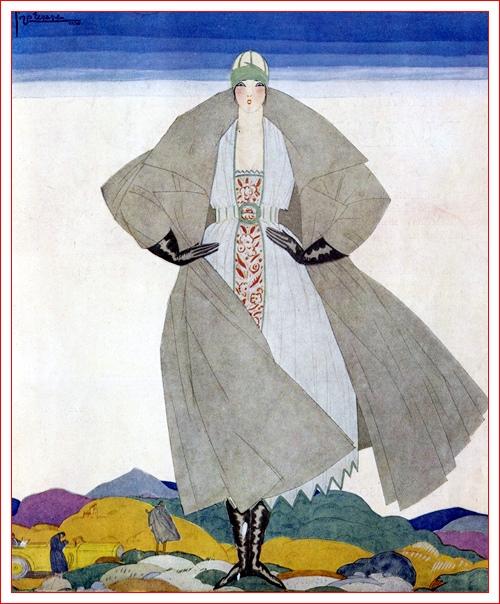 Vogue 1920 07 01
